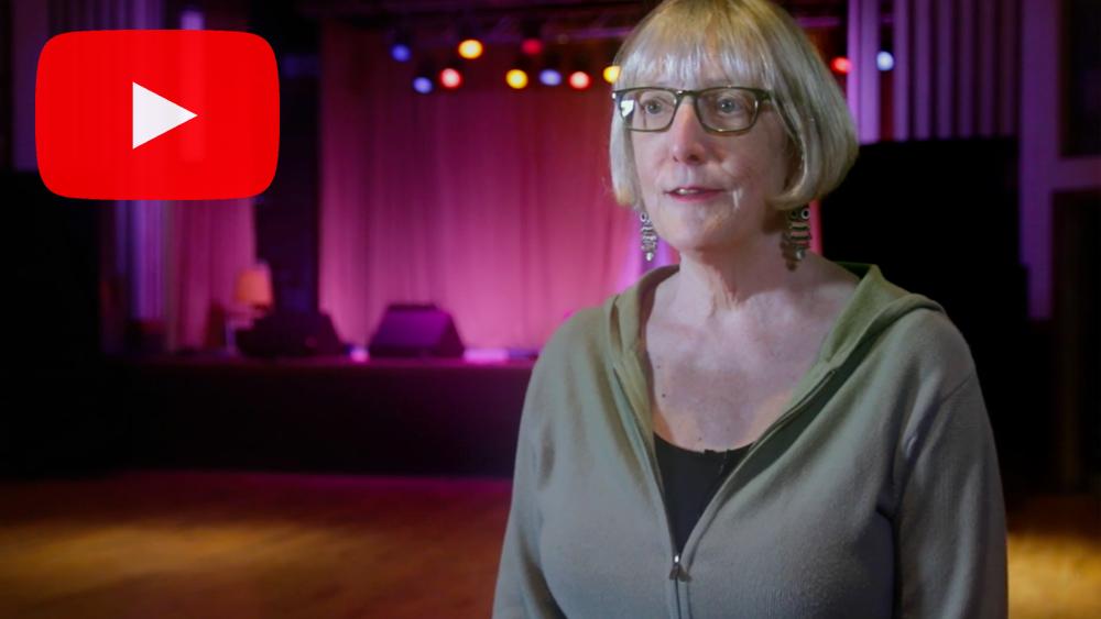 Brachland Ballroom Video Production