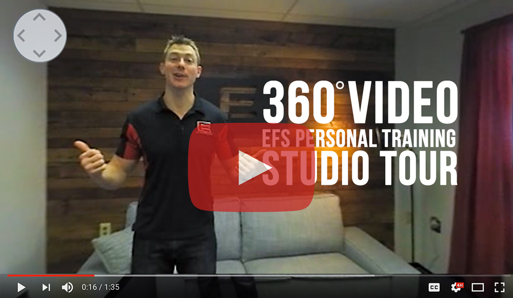 360 video for Business
