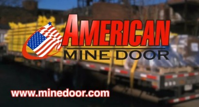 American Mine Door, Inc.