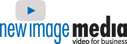 New Image Media Video Production Cleveland Logo