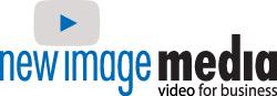 New Image Media Video Production Cleveland Logo